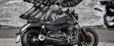 moto guzzi california 1400 eldorado-e-audace