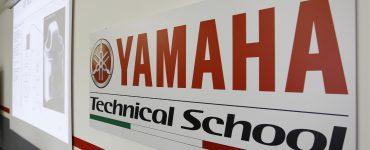 yamaha technical school 5