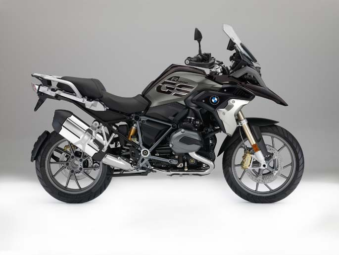 BMW-r-1200-gs-exclusive