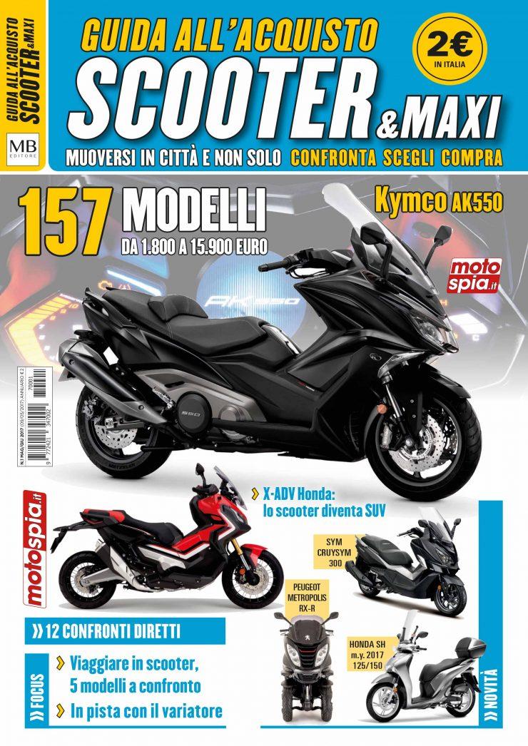 guida_acquisto_scooter_2017
