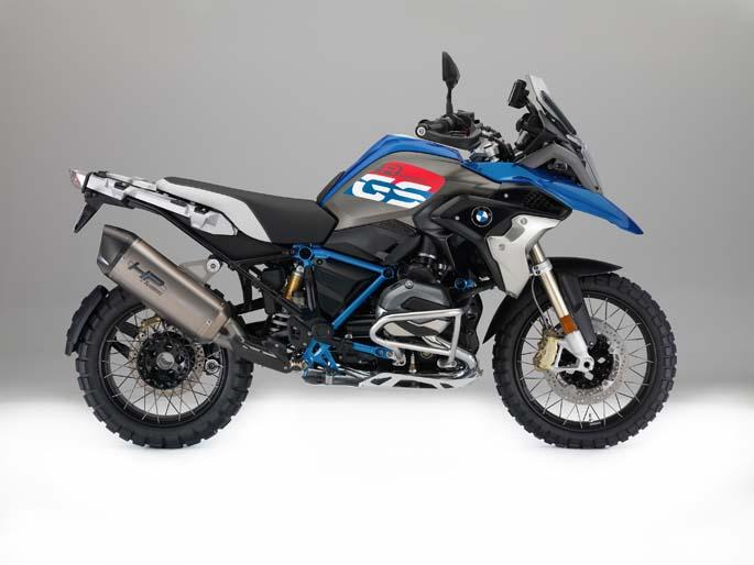 bmw-r-1200-GS-rallye
