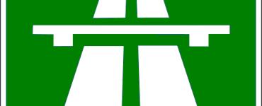 sconto moto autostrada telepass