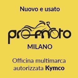 Banner-Promoto-Milano.jpg