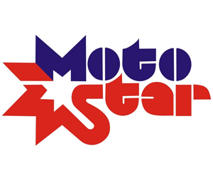 MOTOSTAR.jpg