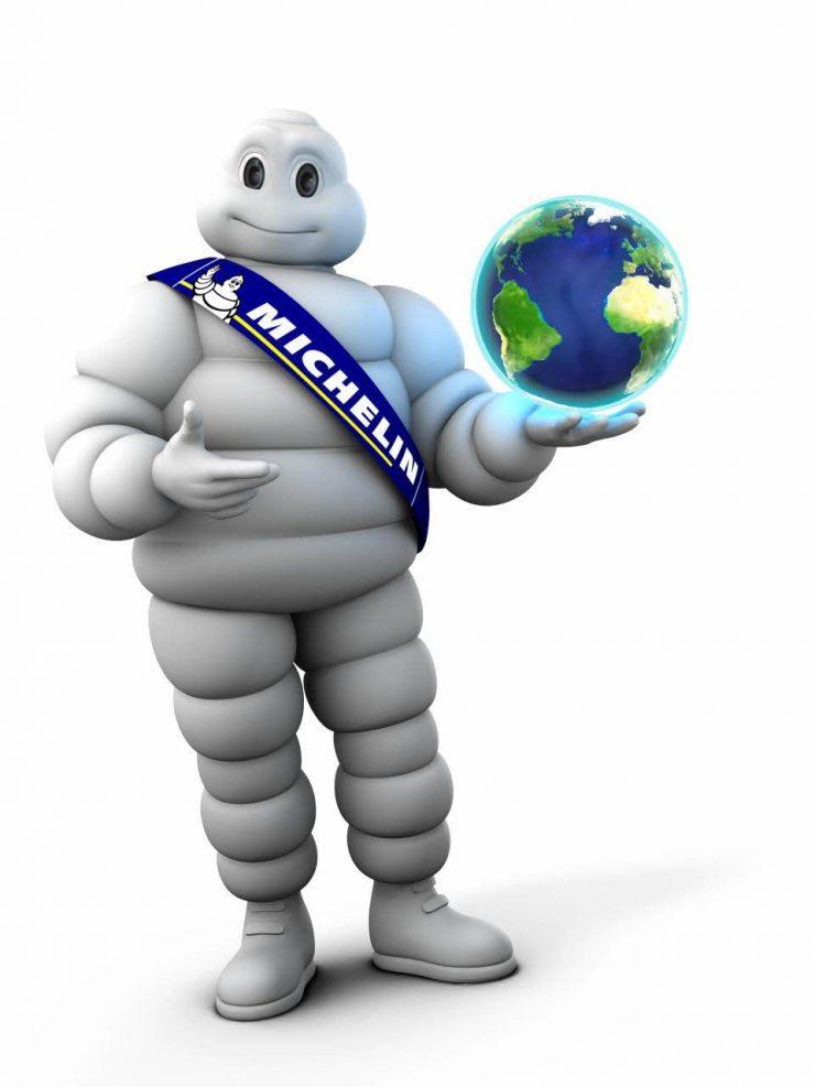Rapporto Censis-Michelin