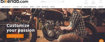 bikerlab.com