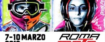 MOTO MORINI MOTODAYS 2019