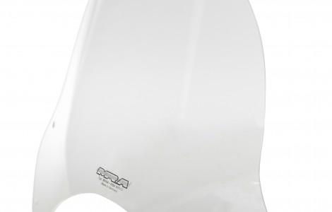 Style Shield
