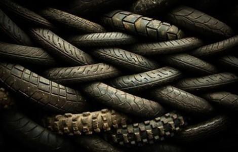 prezzi pneumatici