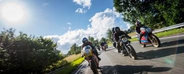 bikers classic