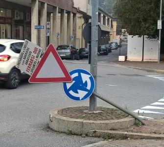 strade sicure