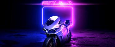 emula one