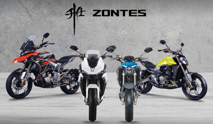 https://www.motospia.it/motopiu/uploads/2019/12/Zontes-Eicma-2019-13-740x432.png