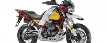 moto germania