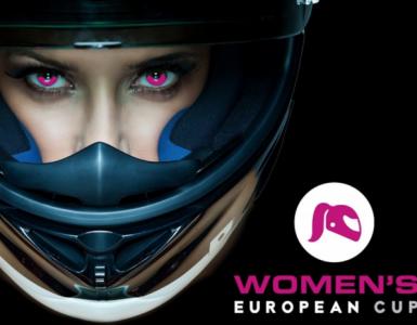 women's european cup