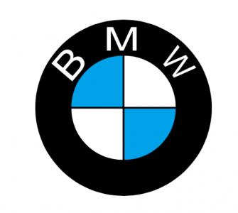 bmw eicma
