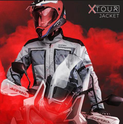 x-tour