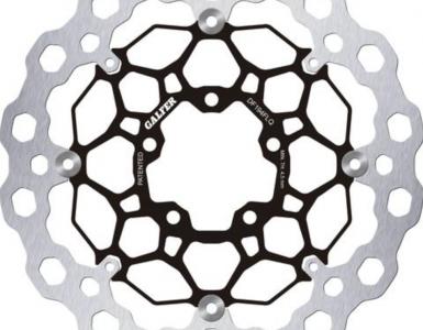 Galfer Cubiq