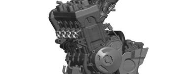 VSK800