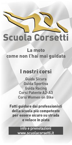 SCUOLA-CORSETTI.jpg