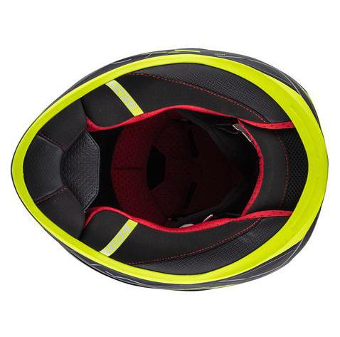 50.6 Sport Deep